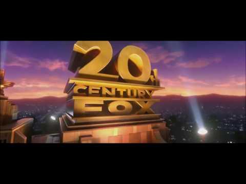 20th Century Jytky