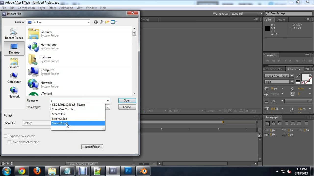 Buy Adobe After Effects Cs4 With Bitcoin