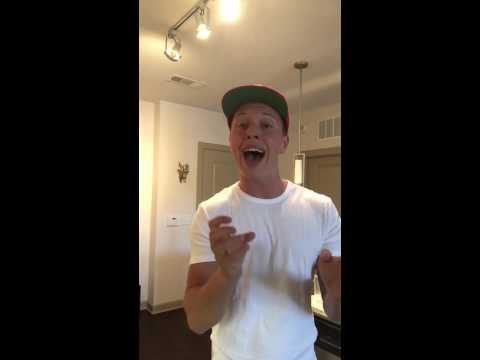 Worth- Anthony Brown & Group Therapy (Drew Chambers)