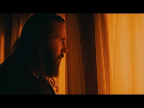 Avi Kaplan - Change On The Rise (Official Video)
