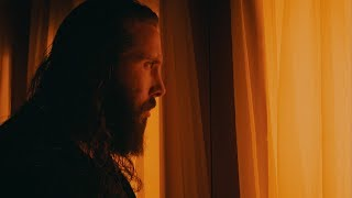 Смотреть клип Avi Kaplan - Change On The Rise