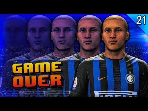 EVERYTHING IS GONE... | FIFA 19 Career Mode My Player | Episode #21
