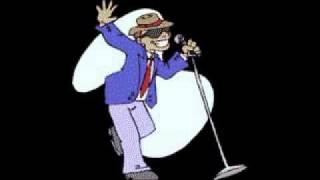 Karaoke-Someone loves you honey.flv