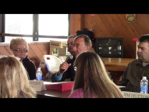 3-8-15 Shadow Lakes Election Forum Part 10