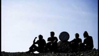 Even Less (Demo) Part 1 - Porcupine Tree