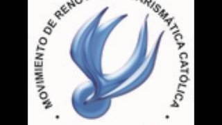 Jovenes Del 2000 Para Cristo - Ministerio De Canto y Musica Casa Cornelio