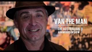 Van the Man @ The Basement