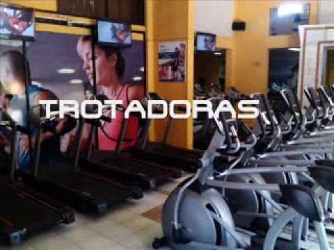 Pacific fitness mp4 hd video download for Gimnasio pacific