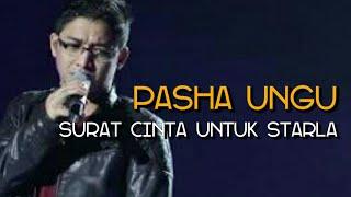 Pasha Ungu - Surat Cinta untuk Starla (bikin merinding) Mp3