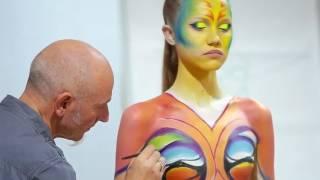 Видеозаписи Angel Studio: Мастер-класс Маурицио Фруццетти в Волгограде(, 2017-01-03T14:29:15.000Z)