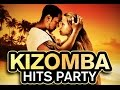 new kizomba hits party mix 2015 hq zouk love cap vert cabo verde