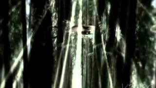 RAINDROPS- DEEPCENTRAL ft ELEFTHERIA ELEFTHERIOU