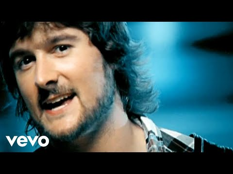 Eric Church - Two Pink Lines