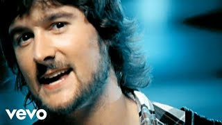 Eric Church – Two Pink Lines Video Thumbnail