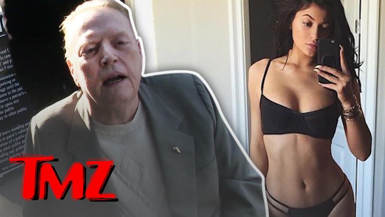 Larry Flynt Sex 55