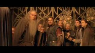 Video Given Up - Frodo Baggins (Lord of the ring) download MP3, 3GP, MP4, WEBM, AVI, FLV Agustus 2018