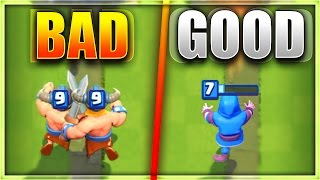 you won t believe what supercell did   clash royale new update