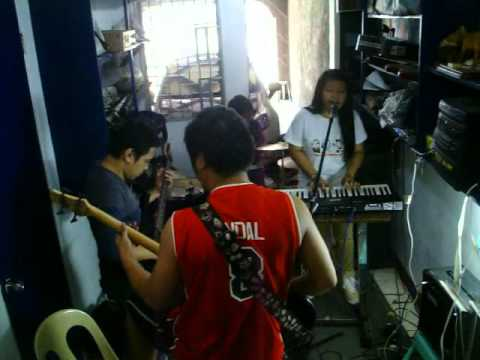 Nosi Balasi - Domino Band Cover