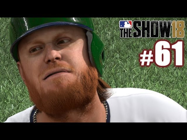 justin-turner-comes-through-in-the-clutch-mlb-the-show-18-diamond-dynasty-61