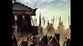 部分內容是以《三國演義》以及野史角度出發,並非真實歷史,切勿較真大...