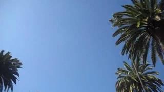 maxresdefault Los Angeles California Hd