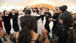 Цыганская Свадьба единец молдова вадим