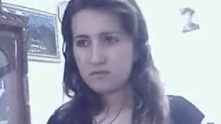 YouTube - msn webcam kz