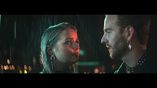 Smith & Thell - Radioactive Rain (Official Music Video)