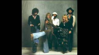 "Fleetwood Mac - ""The Green Manalishi (With The Two-Prong Crown)"" [Live In Oklahoma City 1977]"