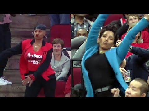 dance-off-at-basketball-game-features-backpack-kid's-signature-move