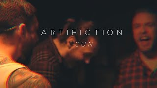 Аrtifiction - Sun (Official Video)