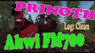 "[""Ahwi FM700"", ""PRINOTH""]"