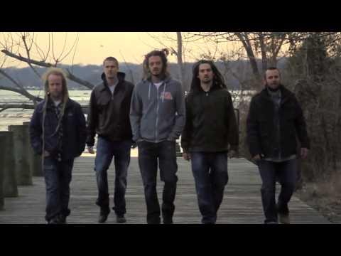 SOJA - Everything Changes (Tradução HD)