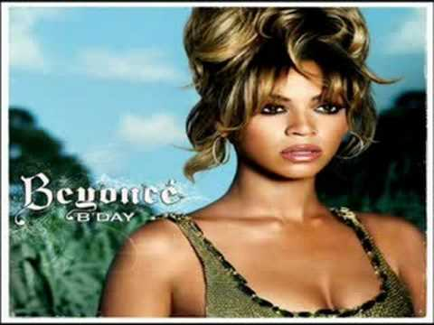 Beyoncé - Ring the Alarm (Freemasons Club Mix) HQ FULL AUDIO 2008