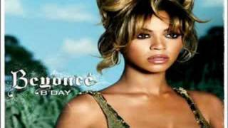 Beyoncé - Ring the Alarm (Freemasons Club Mix) HQ FULL AUDIO 2008