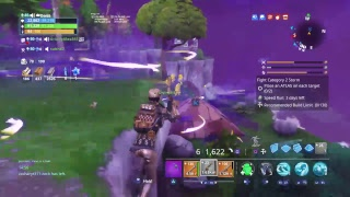 Fortnite live/Save The World/Trading Sub for giveaway /Farming\helping missions for guns and mats