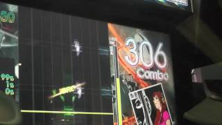 『GITADORA Tri-Boost DrumMania』 大切なもの (ROAD OF MAJOR) (ADV...