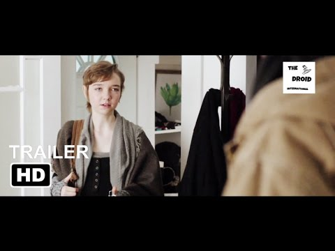 THE UNSEEN Trailer (2017) | Aden Young, Camille Sullivan, Julia Sarah Stone