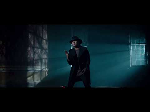 AmbondronA - Aza ela any (official video)