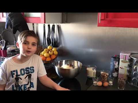 recette-cookies-maison-facile