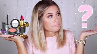 Beste Foundation unter 20€? ASK BELLA | MRS BELLA