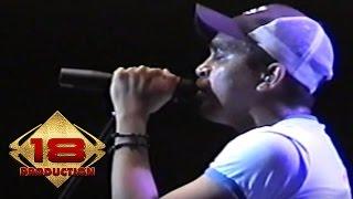 Glenn Fredly - Sedih Tak Berujung  (Live Konser Tasikmalaya 04 November 2005)