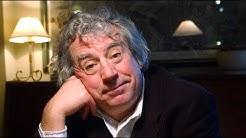 Monty-Python-Komiker Terry Jones gestorben