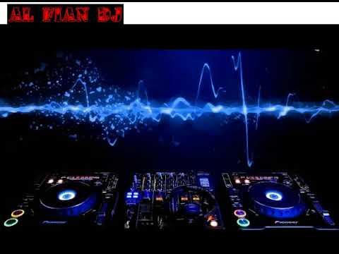 Cinta Terbaik DJ Nya Minta Ampun