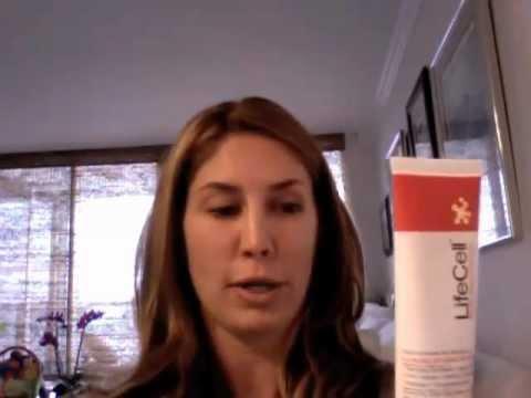 Laurene Powell Jobs is investing in media, education