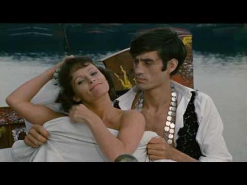 Puhdys - Geh zu ihr 1973