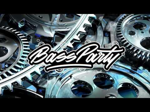 Chanxx - Step Back (Trap/Bass)
