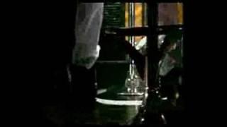 Scooter - Maria (I like It Loud) Video thumbnail