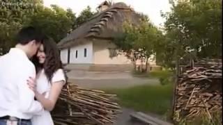Олег Винник Обалденно красивый клип Low
