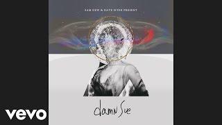 Sam Dew - Victor (Audio)